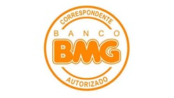 banco-bmg